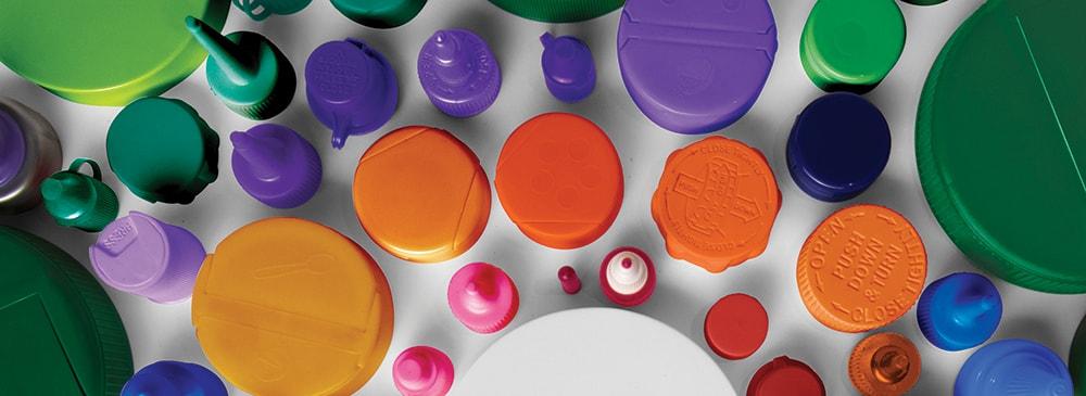 Plastic Manufacturers | About Us | Mold-Rite Plastics